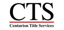 Centurion Title Services